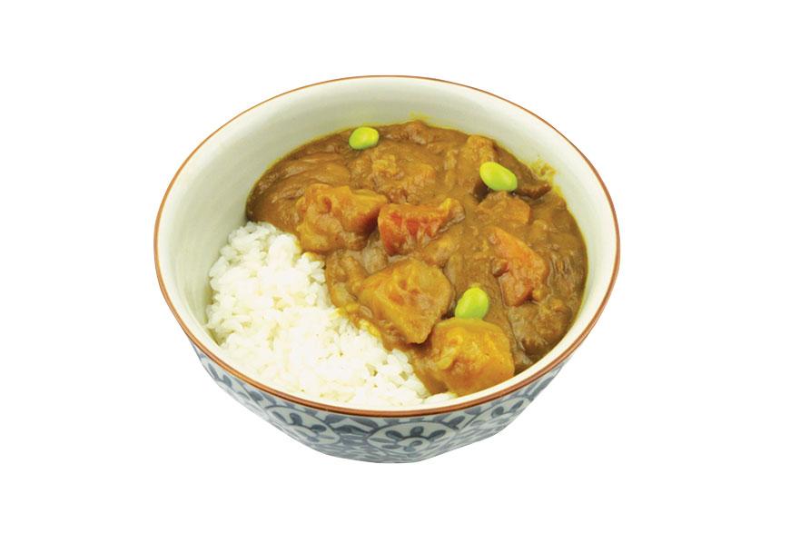 Ramen izakaya himeji for Aka japanese cuisine menu